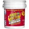 Rust-Oleum Paint Hardener (Actual Net Contents: 640-oz)