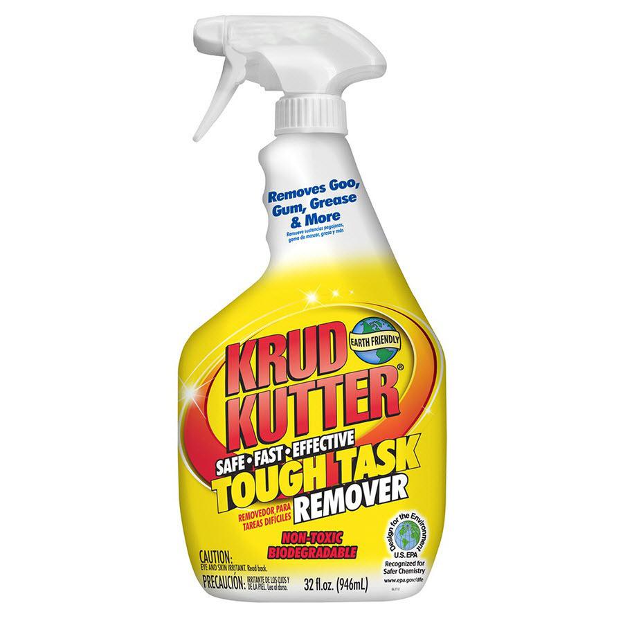 Rust Oleum 32 fl oz Spray Multi Surface Paint Remover