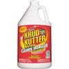 Krud Kutter 128-fl oz All-Purpose Cleaner