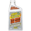 Krud Kutter Rust Remover and Inhibitor 32-Pack 32-fl oz Rust Remover