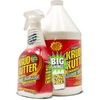 Krud Kutter 1.25-Gallon All-Purpose Cleaner