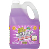 Krud Kutter 1-1/4-Gallon Concentrated Multipurpose Cleaner