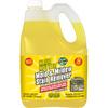 Krud Kutter 1-1/4-Gallon Mold & Mildew Pressure Washer Chemical