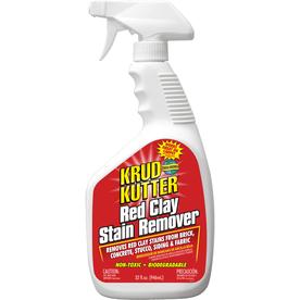 Krud Kutter 32-fl oz All-Purpose Cleaner
