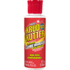 Krud Kutter 4 fl oz All-Purpose Cleaner