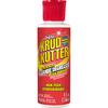 Krud Kutter 4-fl oz All-Purpose Cleaner
