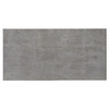 Style Selections Kettlecove Gray Ceramic Wall Tile (Common: 8-in x 16-in; Actual: 15.66-in x 7.87-in)