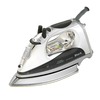 Shark Auto-Steam Electronic Precision Iron