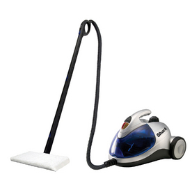 shop shark 12 5 amp shampoo steam cleaner at