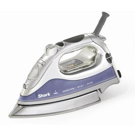 Shark Professional Auto-Steam Iron