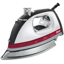 Shark Professional Auto-Steam Iron GI435