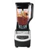 Ninja 72-oz Black 3-Speed 1000-Watt Pulse Control Blender