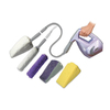 Shark Steam Pocket 0.118-Gallon Handheld Steam Cleaner