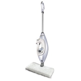 Shark 0.079-Gallon Shampoo and Steam Cleaner