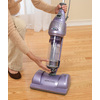 Shark 0.08-Gallon Steam Mop