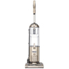 Shark Navigator Deluxe Bagless Upright Vacuum