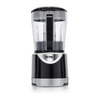 Ninja Pulse 40-oz Black 550-Watt Pulse Control Blender