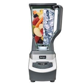 Ninja 72 oz 4-Speed Blender BL660