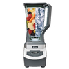 Ninja 72 oz 4-Speed Blender