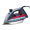 Shark Lightweight Professional Iron with Auto Shut-Off