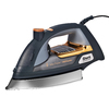 Shark Ultimate Professional Iron with Auto Shut-Off