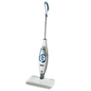 Shark 0.105-Gallon Shampoo and Steam Cleaner