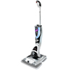 Shark Sonic Duo 2-Speed 0.25-Gallon Floor Scrubber