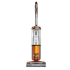 Shark Rocket Professional Bagless Upright Vacuum