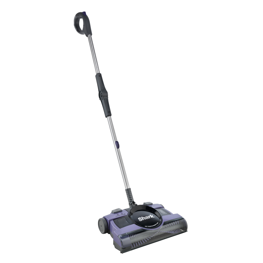 Shop Shark Cordless Room Vacuum Cleaner at Lowes.com