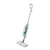 Shark 0.16-Gallon Steam and Spray Mop