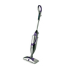 Shark Pro Steam and Spray 0.12-Gallon Steam Mop