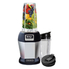 Ninja 24-oz Platinum 1-Speed 900-Watt Pulse Control Blender