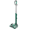 Shark Rocket Powerhead Bagless Upright Vacuum