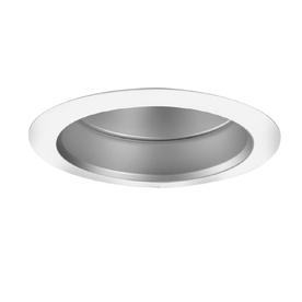 Halo 5-in Recessed Lighting Trim