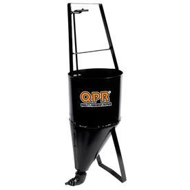 QPR 2-Gallon Asphalt Pour Pot