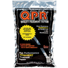 QPR 50 lbs Permanent Asphalt Repair