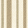 allen + roth Cream/Beige/Almond Strippable Non-Woven Paper Prepasted Classic Wallpaper