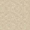 allen + roth Cream Strippable Vinyl Prepasted Textured Wallpaper
