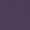 allen + roth Purple Strippable Vinyl Prepasted Textured Wallpaper