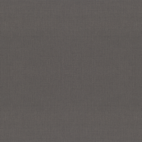 Lowes – Allen + Roth Ambiance Texture Wallpaper