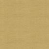 allen + roth Strippable Vinyl Prepasted Textured Wallpaper
