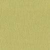 allen + roth Green Strippable Vinyl Prepasted Textured Wallpaper