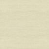 allen + roth Gray Strippable Vinyl Prepasted Textured Wallpaper