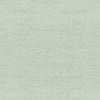 allen + roth Aqua Strippable Vinyl Prepasted Textured Wallpaper