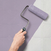 allen + roth Strippable Paper Prepasted Wallpaper