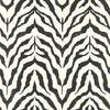allen + roth Multicolor Strippable Non-Woven Paper Prepasted Classic Wallpaper