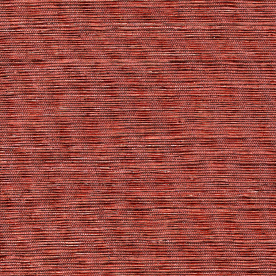 Red grasscloth 2017 grasscloth wallpaper Temporary grasscloth wallpaper