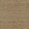 allen + roth Brown Grasscloth Unpasted Wallpaper