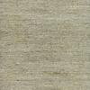 allen + roth White Grasscloth Unpasted Textured Wallpaper