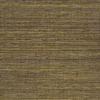 allen + roth Purple Grasscloth Unpasted Textured Wallpaper